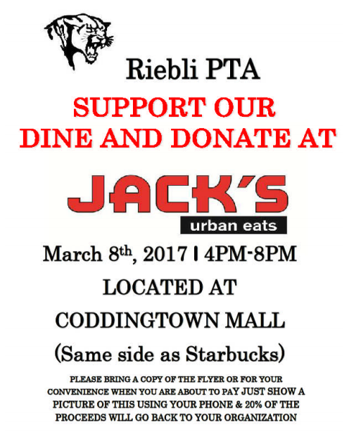 3-8-17-dine-and-donate