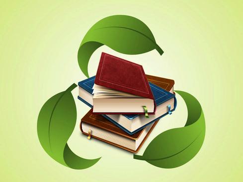 book exchange 3-2-16
