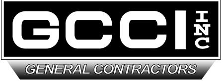 GCI logo snip